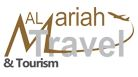 Al Mariah Travels & Tourism - Mussafah Office