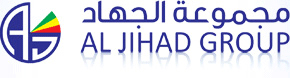 Al Jihad Legal Translation and Typing
