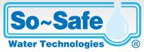 So-Safe Products LLC
