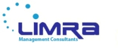 Limra Business Management Consultants