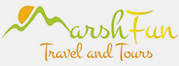 Marsh Fun Travel & Tours