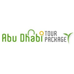 Abu Dhabi Tour Package