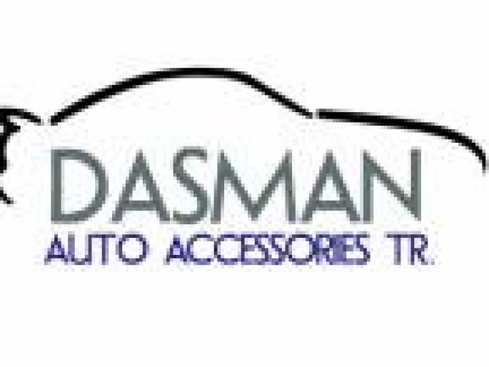 Car Spare Parts and Accessories in Sharjah Industrial Area, Sharjah