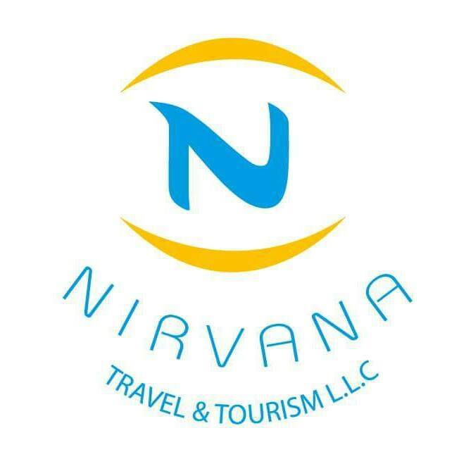 Nirvana Travel & Tourism - Fairmont Hotel Branch
