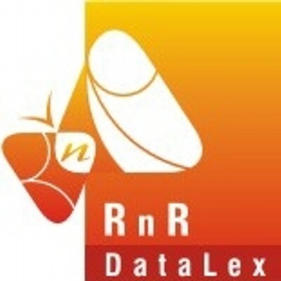 RnR DataLex Pvt. Ltd