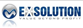 Exsolution Consultancy FZE