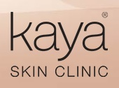Kaya Skin Clinic - Mushrif Mall