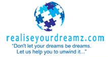 Realise Your Dreamz Travel & Tourism