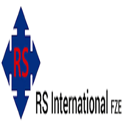 RS INTERNATIONAL FZE