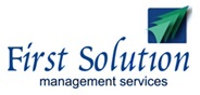 First Solution Management Services