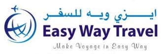 Easy Way Travel & Tourism