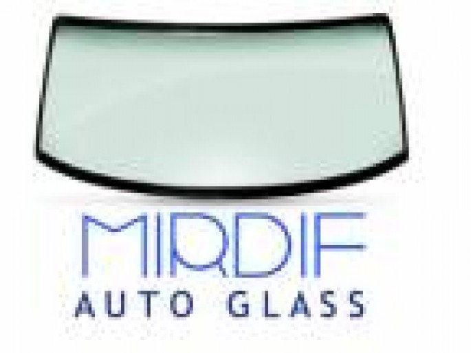 Mirdif Auto Glass
