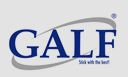 Gulf Adhesive Labels LLC (GALF)
