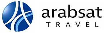 Arabsat Travels - Najdha Branch