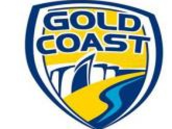 Gold Coast Rent A Car