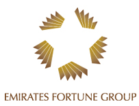 Emirates Fortune Group