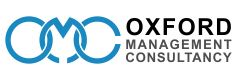 Oxford Management Consultancy