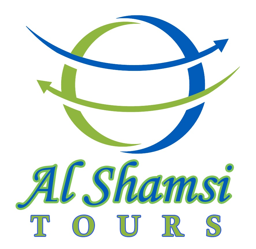 Al Shamsi Tours & Travel
