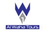 Al Waha Tours - Head Office