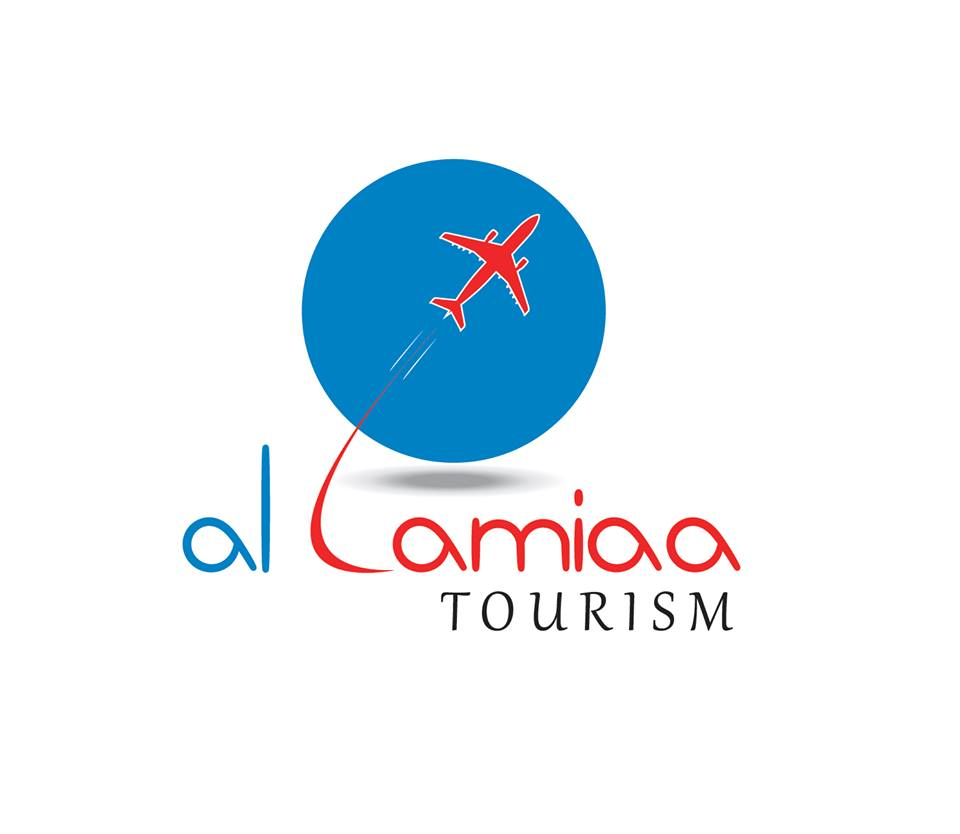 Al Lamiaa Tourism & Travel