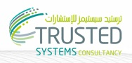 Trusted Systems Consultancy LLC