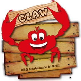 Claw Crabshack & Grill