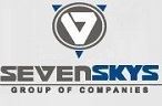 Sevenskys Group of Companies