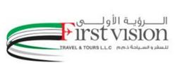 First Vision Travel & Tours