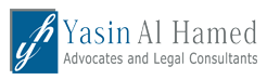 Yasin Al Hamed Advocates and Legal Consultants