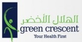AXA Green Crescent