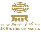 JKR International LLC
