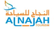 Al Najah Tours & Travels
