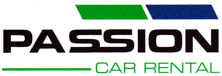 Passion Car Rental