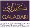 Galadari Advocates & Legal Consultants