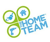 The Home Team Technical Services LLC