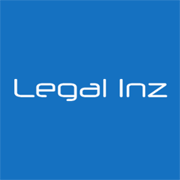 Legal Inz Legal Consultants