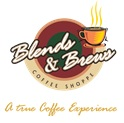 Blends and Brews Coffee Shoppe