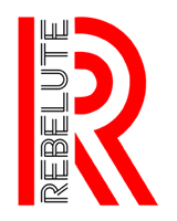 Rebelute Digital Solutions