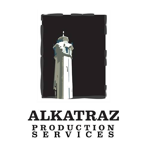 Alkatraz Production