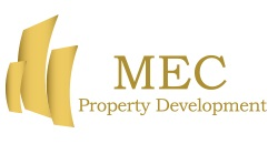 Middle East Capital Property Development