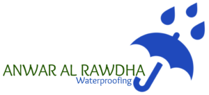 Anwar Al Rawdha Water Proofing LLC