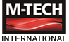 M-Tech International L.L.C