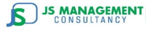 JS Management Consultancy