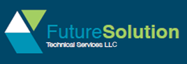 Future Solution Technical Services LLC