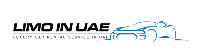 Limo In UAE Logo