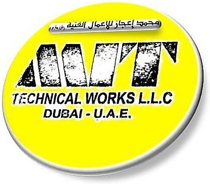 MIT Technical Works LLC