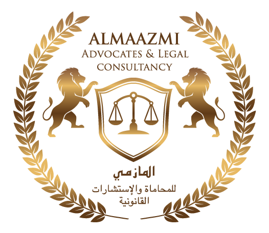 Almaazmi Advocates and Legal Consultancy