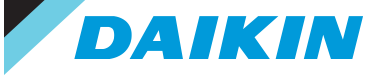 Daikin Middle East and Africa FZE