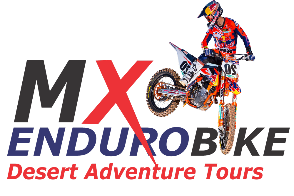 MX Endurobike