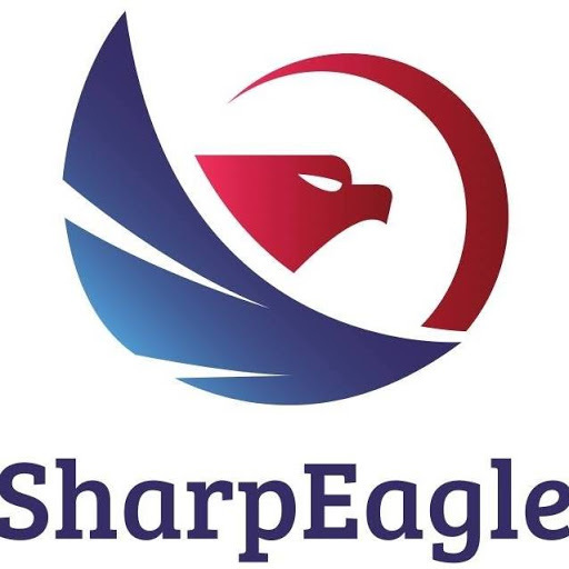 Sharpeagle Technologies